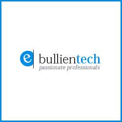 My Company - ebullientech