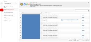 Google-analytics-access-user-management